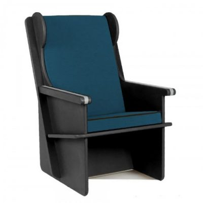 Wingchair tailor made